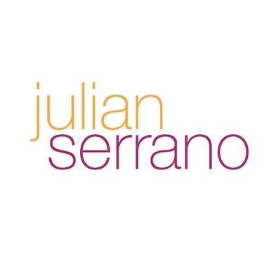 Z Form Uniform Kelsy Zimba Julian Serrano.jpg