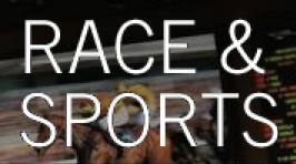 Z Form Uniform Kelsy Zimba Race and Sports.jpg