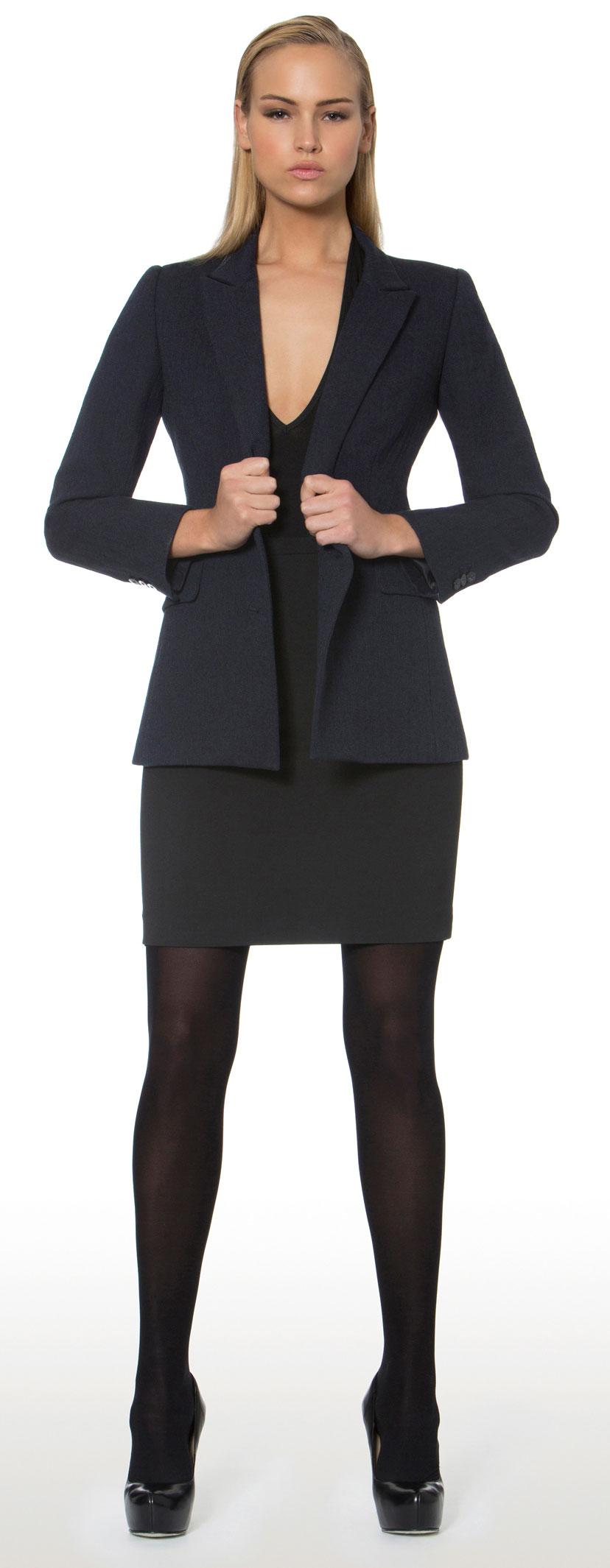 Z-Form-Uniform-Kelsy-Zimba-Jacket-WJ2-Skirt-WS2.jpg