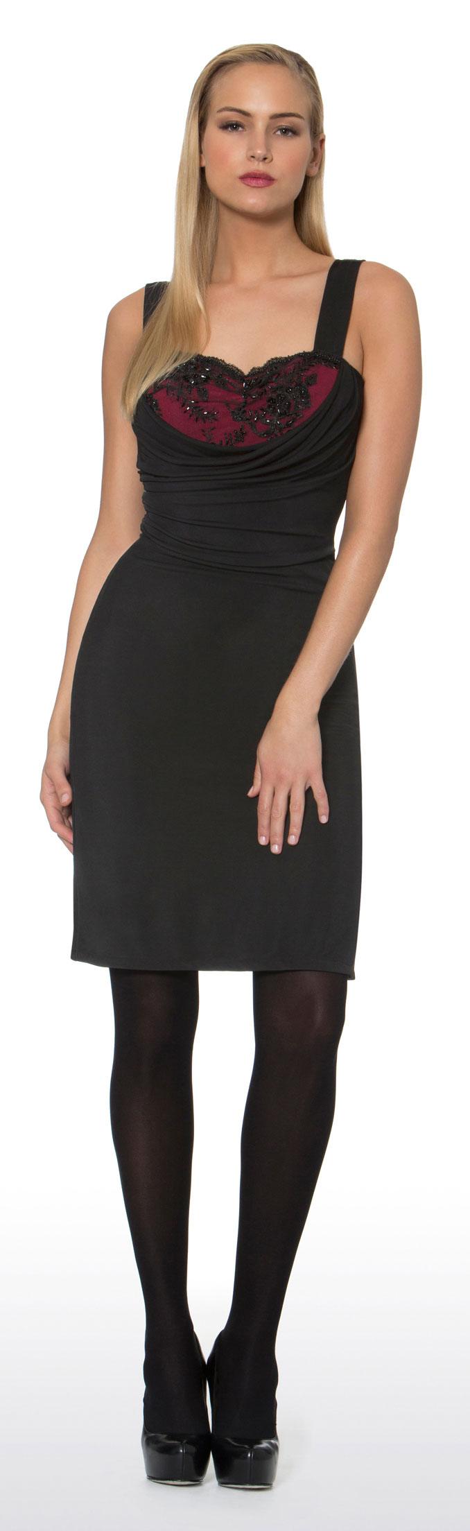 Z-Form-Uniform-Kelsy-Zimba-Dress-CD1.jpg