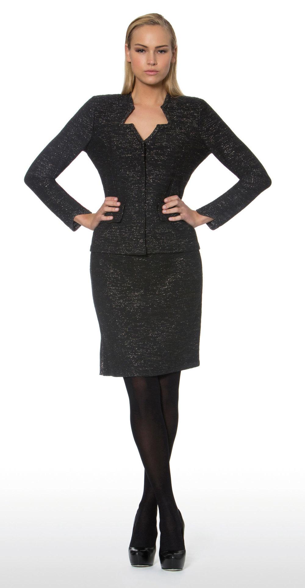 Z-Form-Uniform-Kelsy-Zimba-Jacket-FJ1-Skirt-FS1.jpg