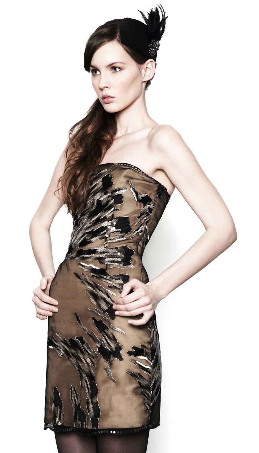 Z-Form-Uniform-Kelsy-Zimba-Dress-WD8.jpg