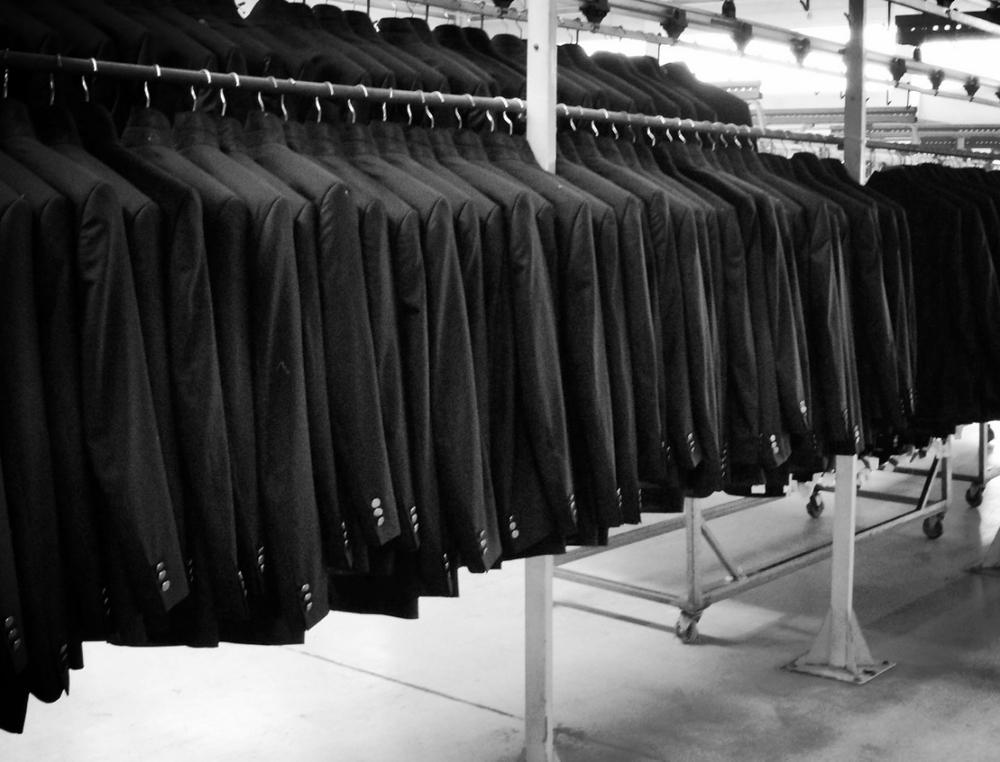 1-Z-Form-Uniform-Kelsy-Zimba-.jpg
