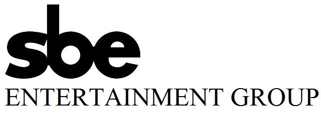 Sbe_Entertainment_Group Kelsy Zimba Z Form Uniform.jpg