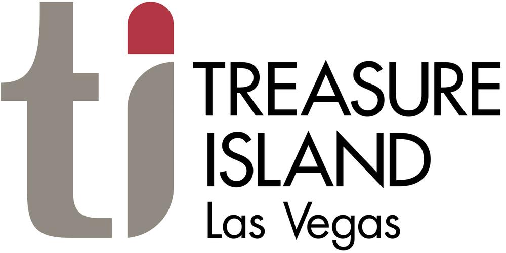 Z Form Uniform Kelsy Zimba Treasure Island.jpg