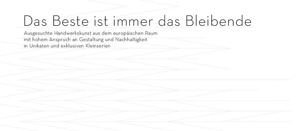 start-text.jpg