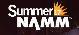 JULY 13-15 -