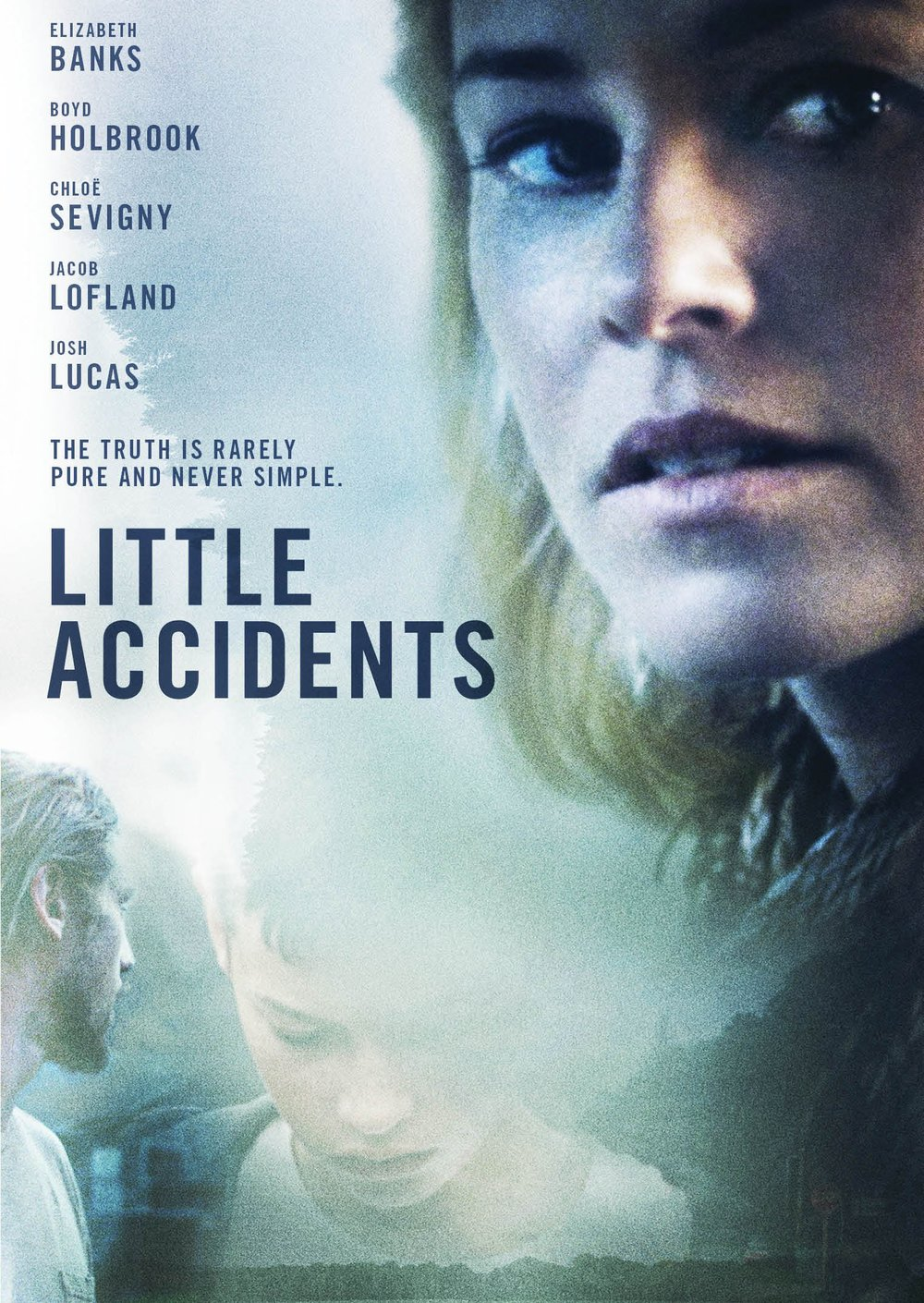little-accidents-dvd-cover-71.jpg