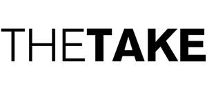 thetake-logo-black-resize (1).jpg