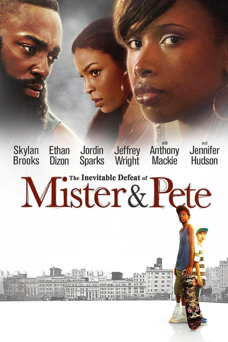 the-inevitable-defeat-of-mister-pete-2013-01.jpg