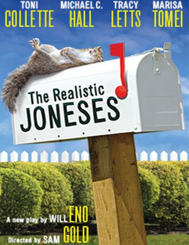 Realistic Joneses.jpg
