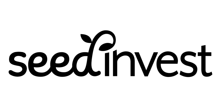 Seedinvest.png