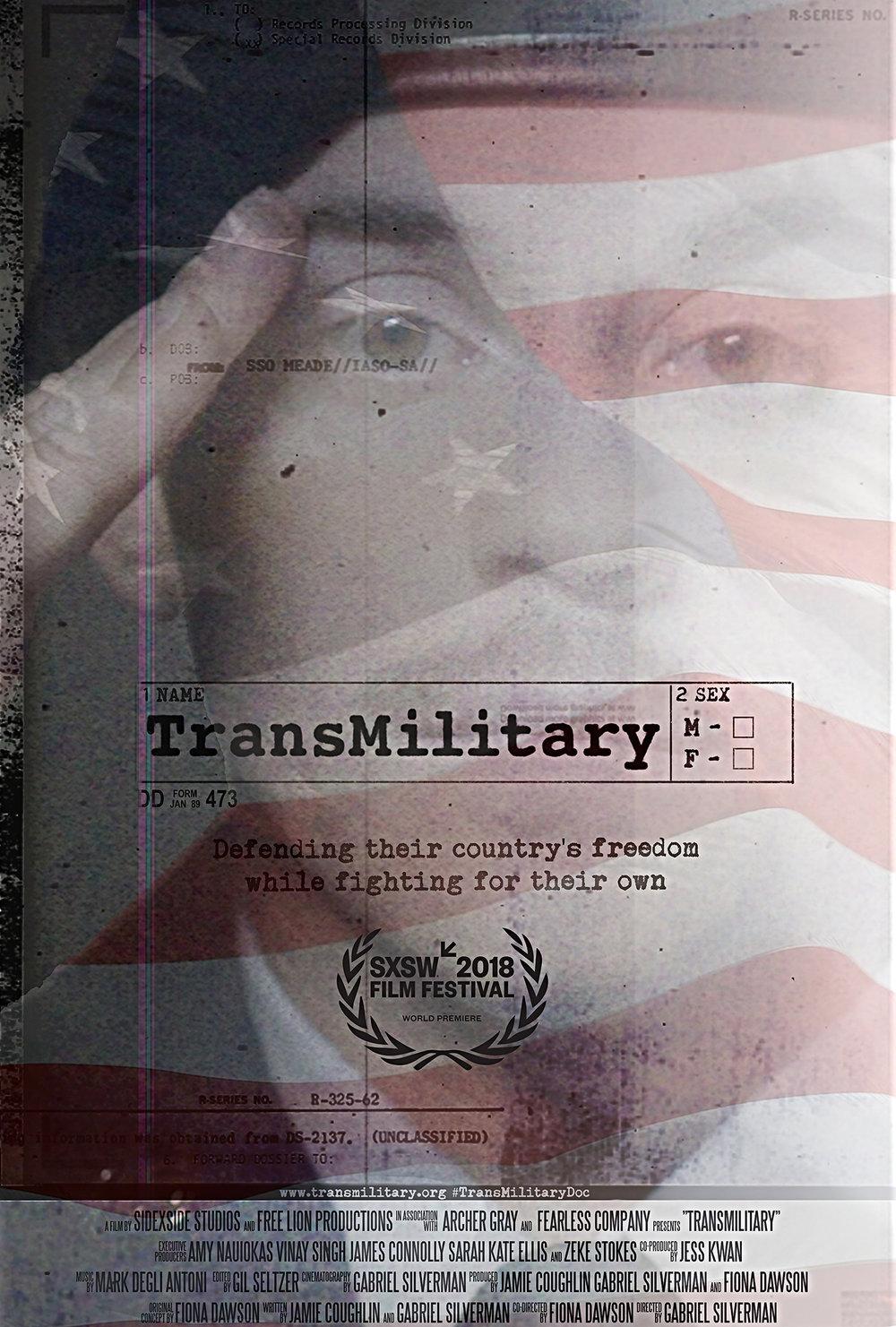 Transmilitary_Official_Poster.jpg