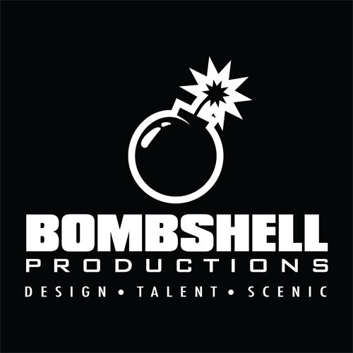 Bombshell_logo_stack_black_web.jpg