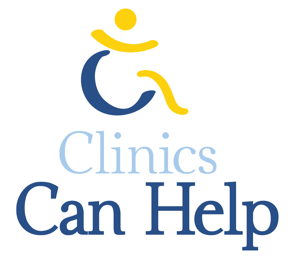 ClinicsCanHelp_Logo_FINAL_Vertical.jpg