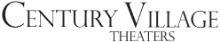 CV Theater Logo.png