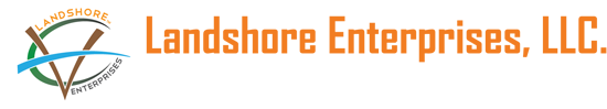 Landshore-web-logo3.png