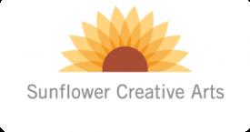 Sunflower_Logo1-e1407282292625.png