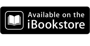 available_on_ibooks.jpg