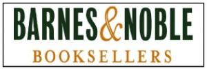Barnes-Noble-application-logo.jpg