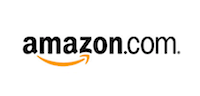 amazon-logo-png - NEW.png