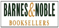 Barnes-Noble-application-logo - NEW.png