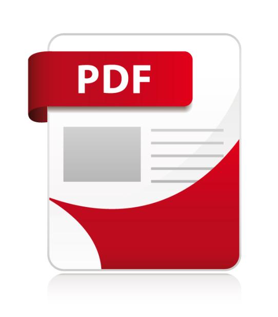 ic_pdf2.png