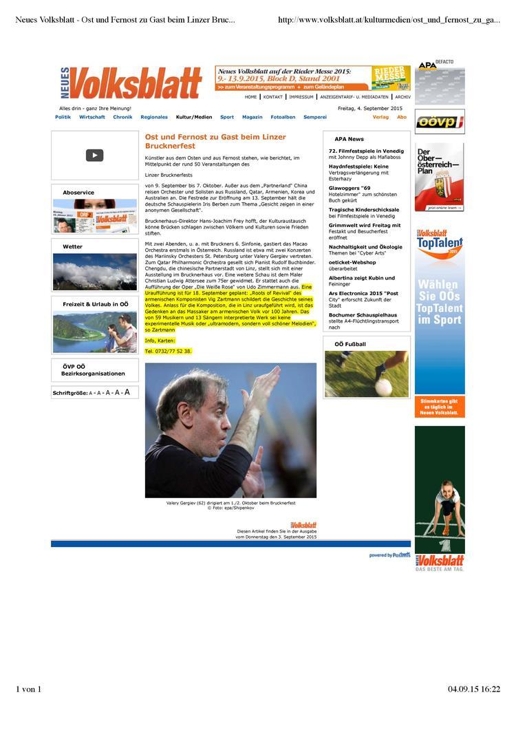 1+Neues+Volksblatt+-+Ost+und+Fernost+zu+Gast+beim+Linzer+Brucknerfest-page-001.jpg