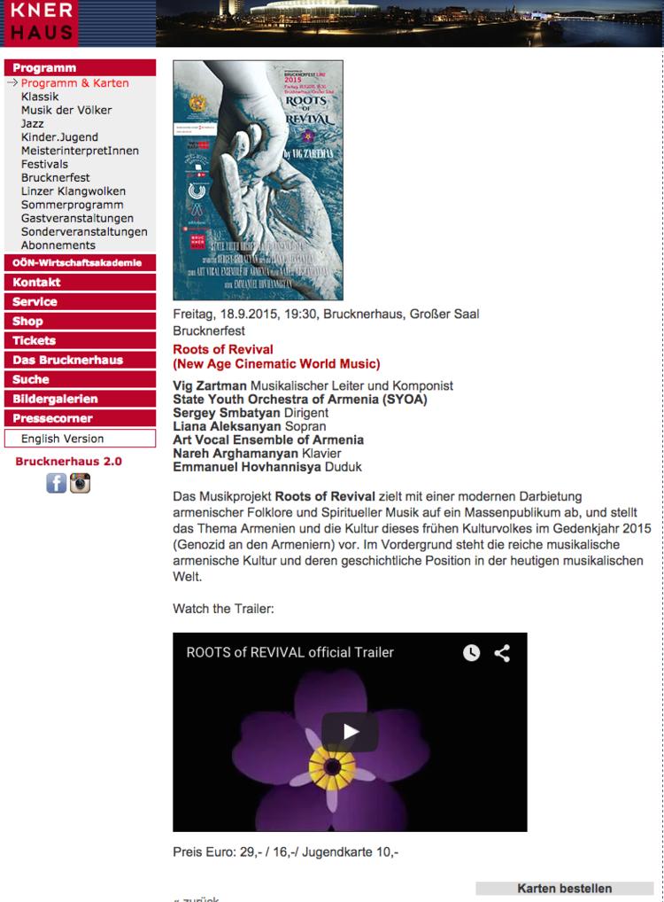 Programm+++++Detail+++++Brucknerhaus+Linz+++Austria.png