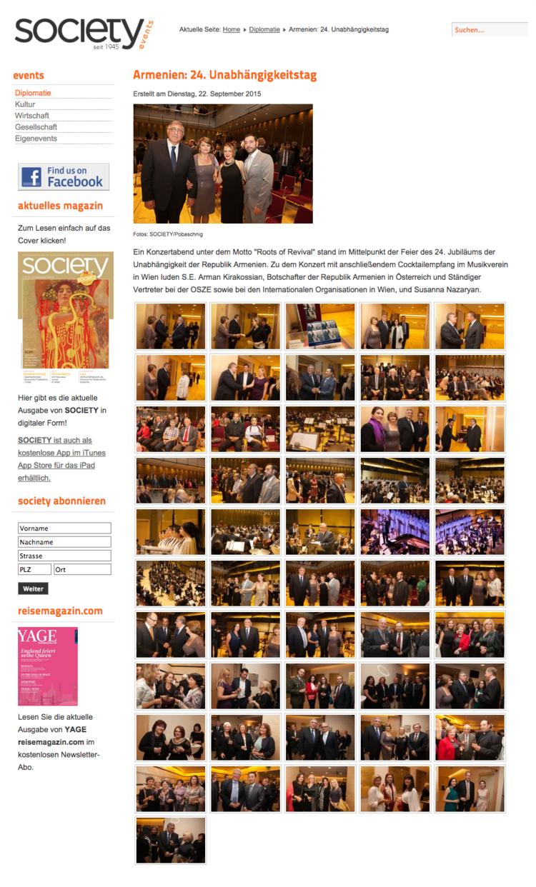 SOCIETY+Magazin+-+Armenien++24.+Unabhängigkeitstag.png