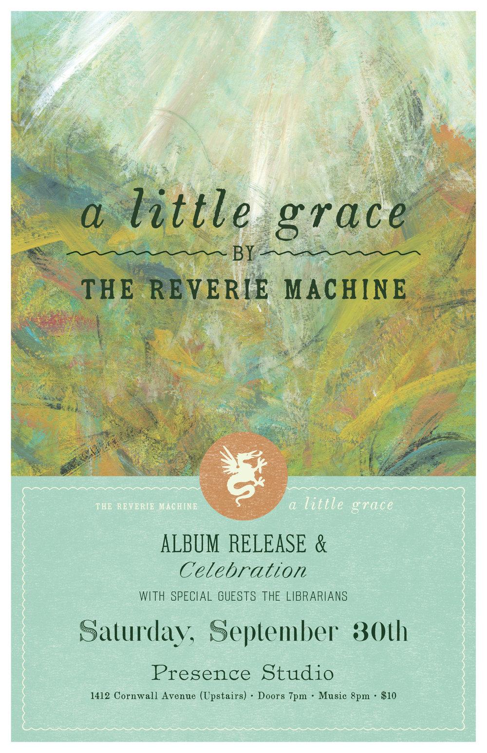 Reverie17_GracePoster.jpg