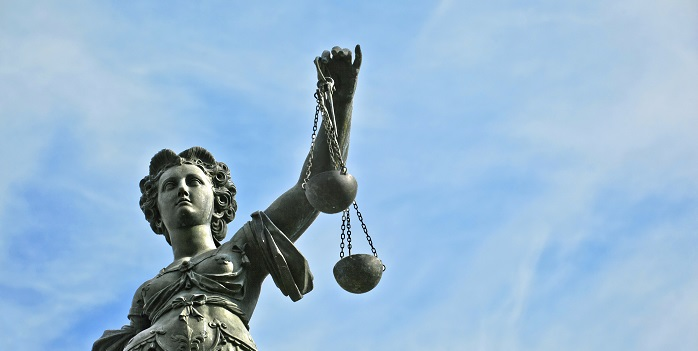 lady justice stock photo resized.jpg