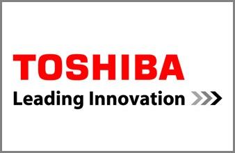 Toshiba_web.jpg