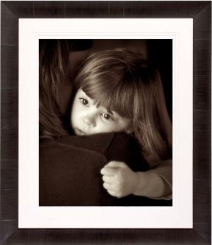 Framed 3-c.jpg