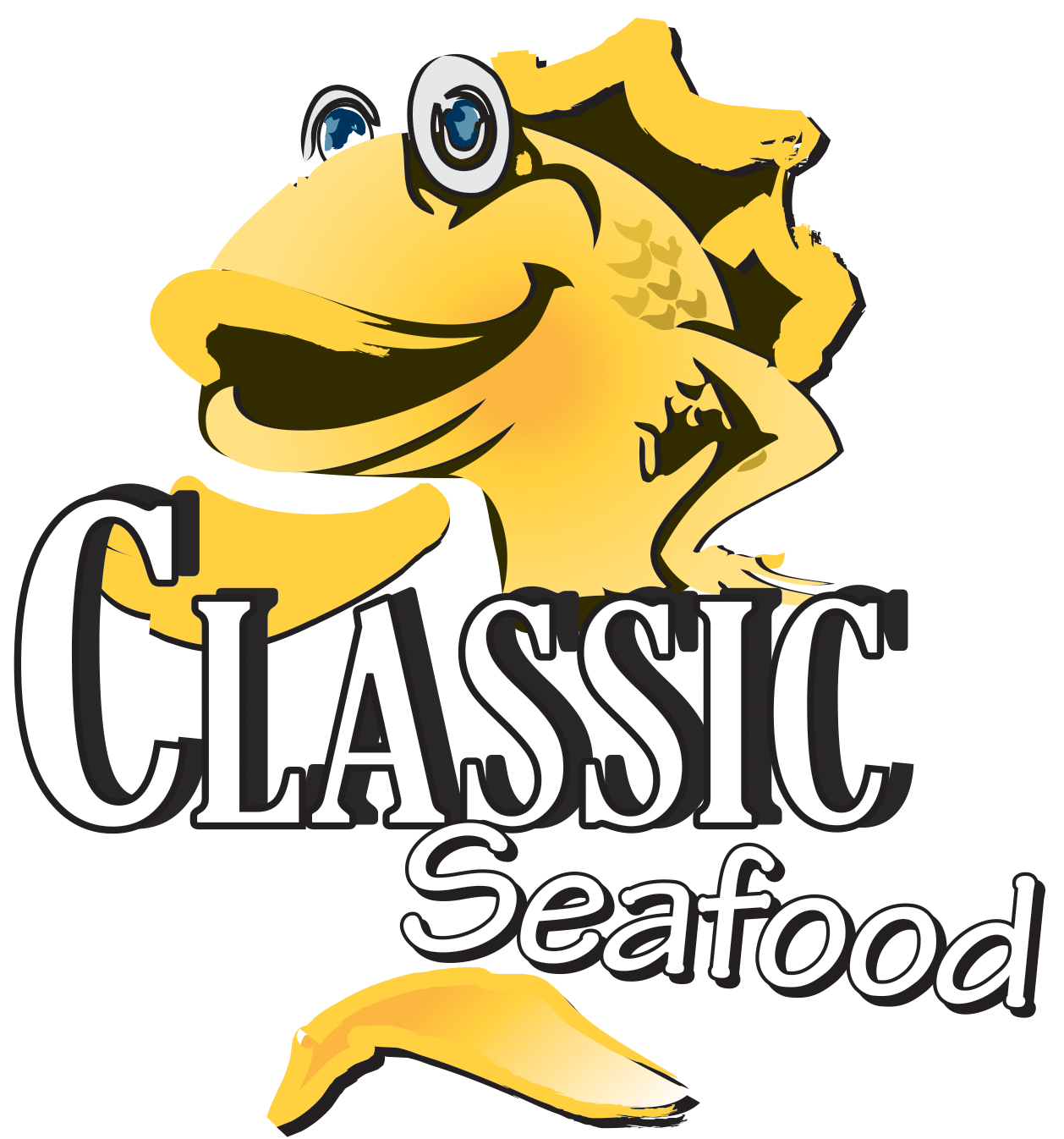 Classic Seafood Market