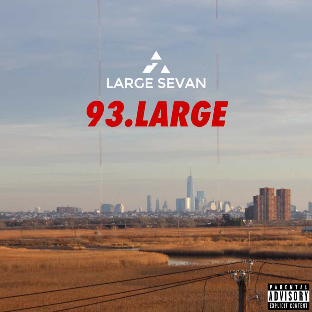 93LARGE Cover (New).png