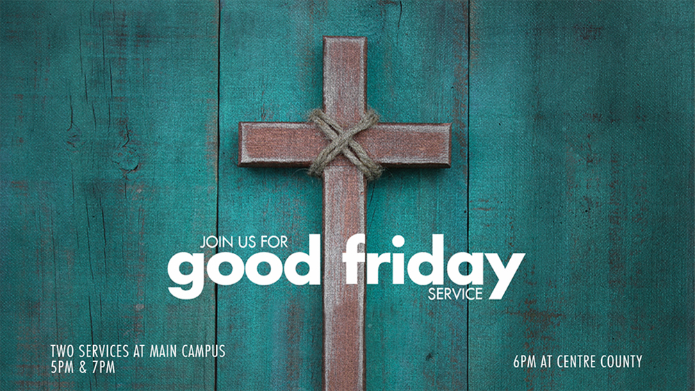 good friday website.jpg