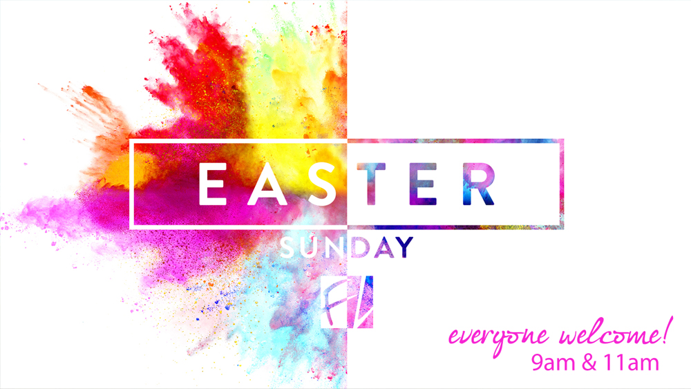 easter website.jpg