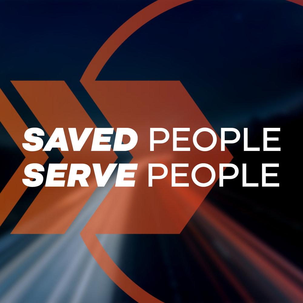 saved people save people.jpg