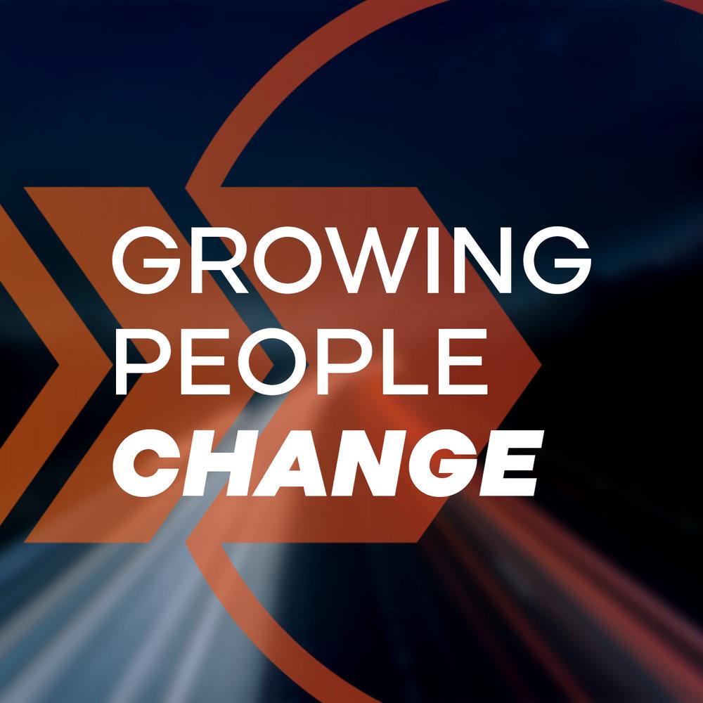 growing people change.jpg