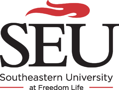 SEU Freedom Life Church_Logo.png