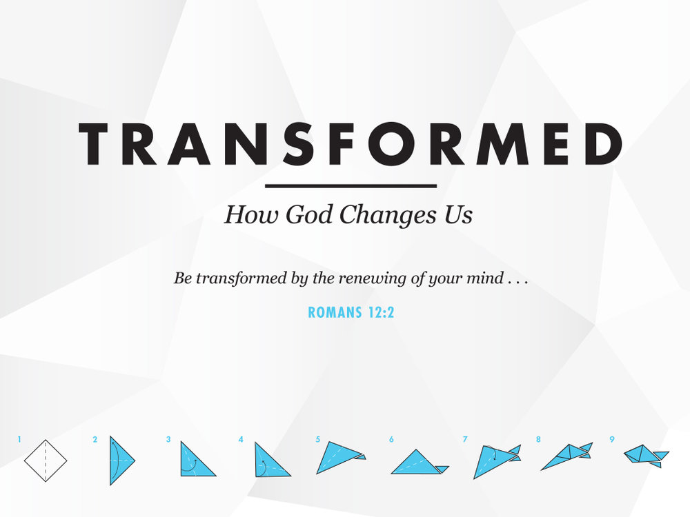 transformed-ppt-home.jpg