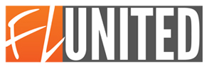FL United Logo Plain.jpg