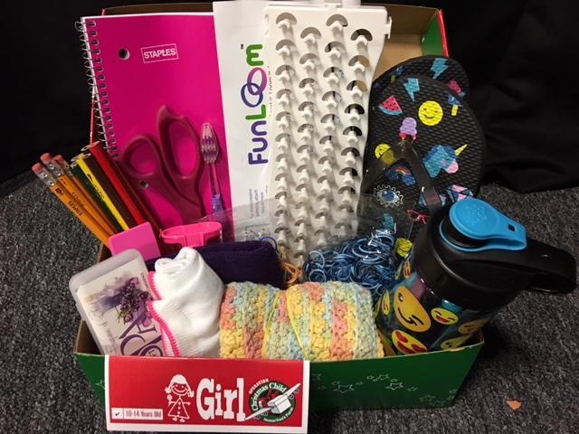 girl box 3.jpg
