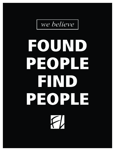 found people find people.jpg