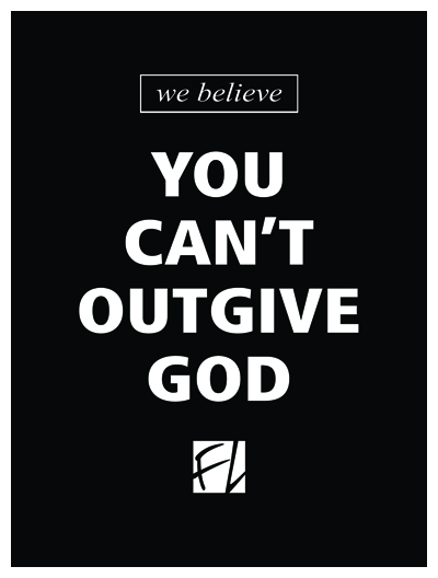 you cant outgive god.jpg