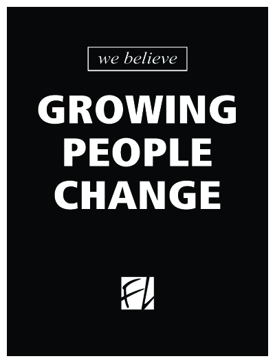 growing people change 2.jpg