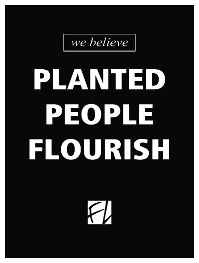 planted people flourish.jpg
