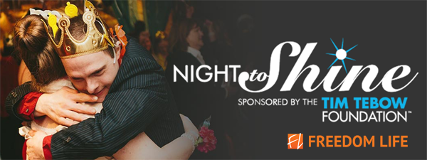 Night to Shine HUG Email Header.png