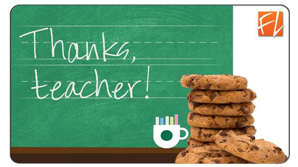 thanks teacher email.jpg